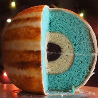 Hemisphere-Cake-Pans-800x800