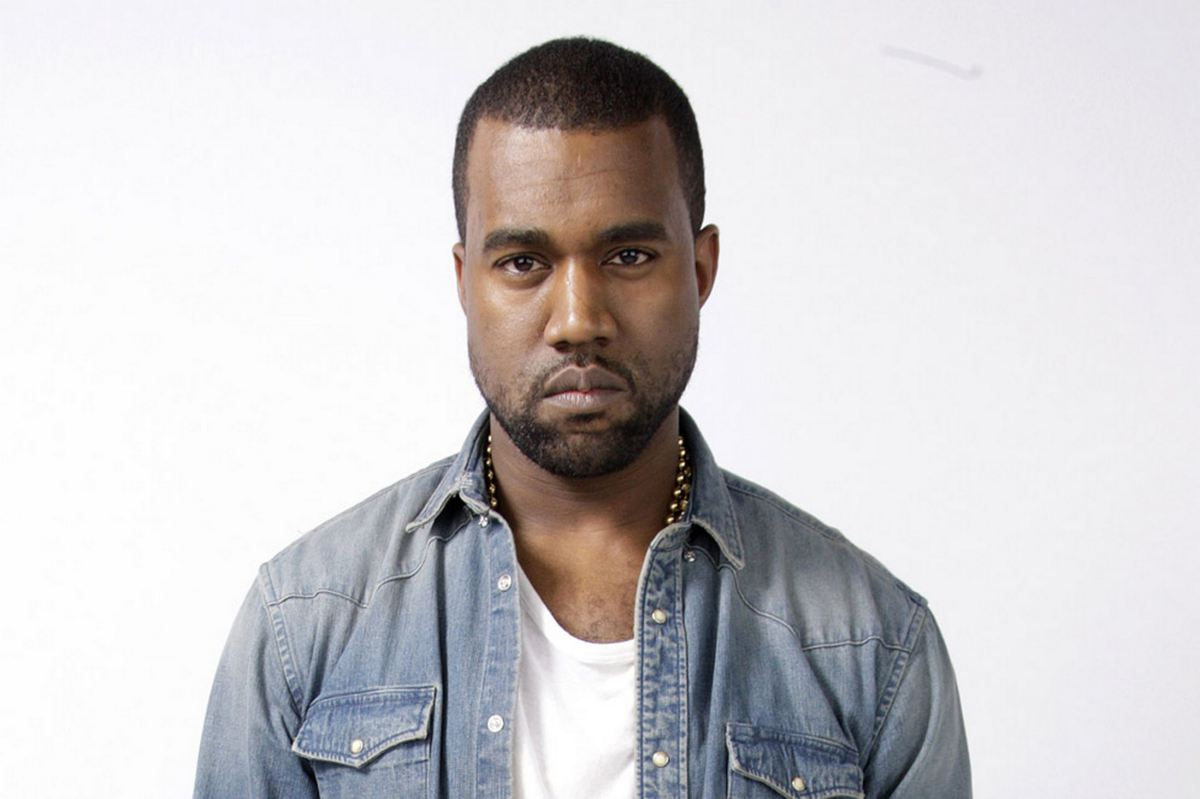 9 Surprisingly Awesome Kanye Inspired Men's Gift Ideas