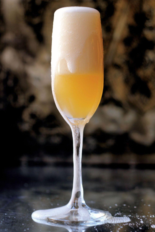moonwalk drink