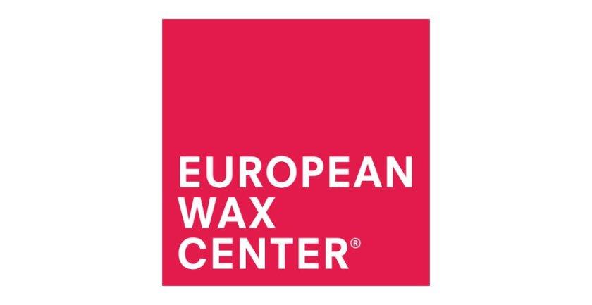 european wax1