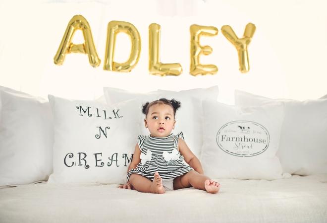 adley12