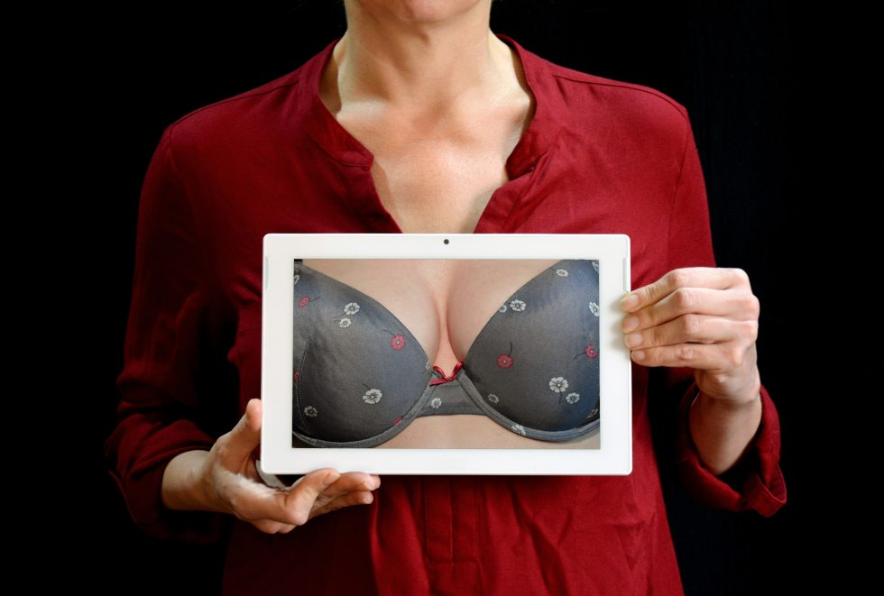 adult-bra-breast-209680.jpg