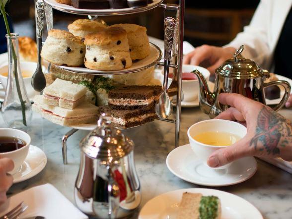 Afternoon-Tea_1600_1200.jpg