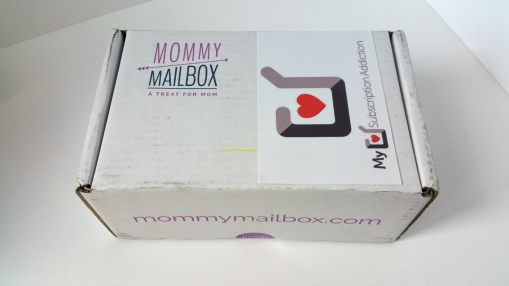 MOMMY-MAILBOX-SEPTEMBER-2016-BOX.jpg