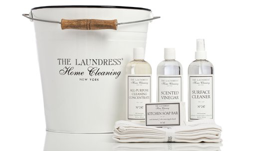 The-Laundress-Full-Scale-Bucket-And-Products-16x9_jpg_537x302_crop_upscale_q85.jpg
