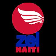 zel haiti
